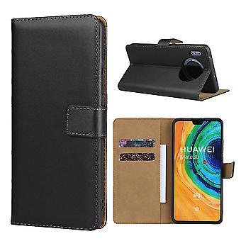 iCoverCase | Huawei Mate 30 | Plånboksfodral
