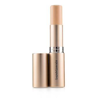BareMinerals hy Rescue Hydrating Foundation Stick SPF 25-# 01 Opal 10g/0.35 oz