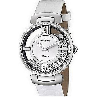 Candino watch elegance delight C4530-1