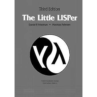 Little Lisper by Friedeman & Daniel P.