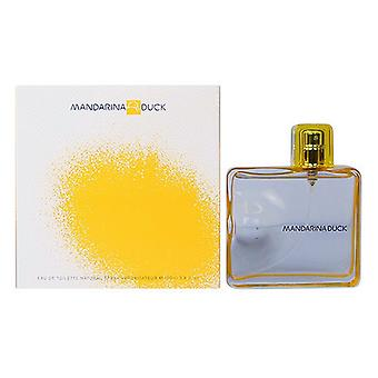 Women's Perfume Mandarina Duck Mandarina Duck EDT/100 ml