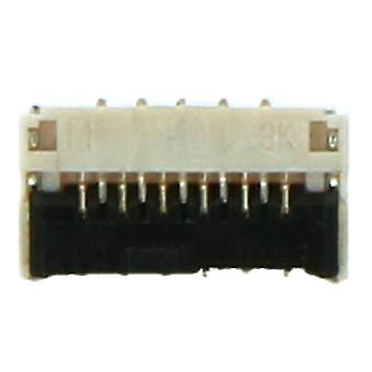 For Nintendo Switch - SL SR FPC Connector