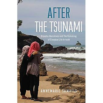 After the Tsunami by Samuels & Annemarie