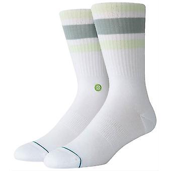 Stance Boyd 4 Socken - Mint grün