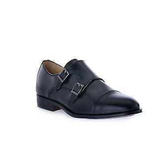 Blackgiardini ilcea black shoes