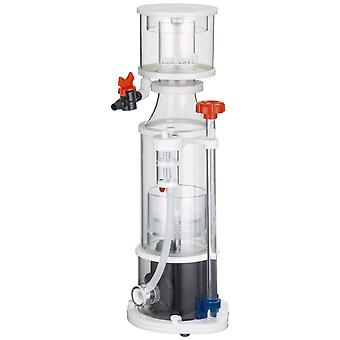Aqua Ocean Skimmer 30W 2250L/H 750L (Fish , Filters & Water Pumps , Internal Filters)