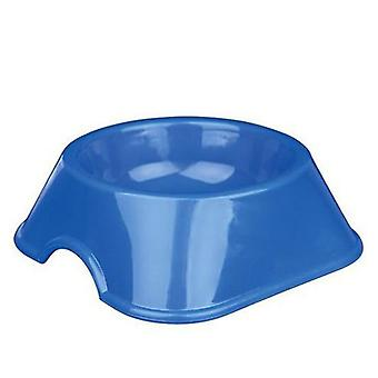 Trixie Feeding Bowl for Rodents (Small pets , Cage Accessories , Food & Water Dispensers)