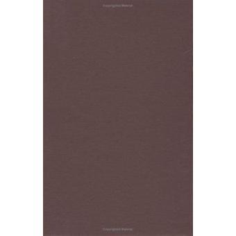 Uniform Algebras (New edition) by Theodore W. Gamelin - 9780821840498