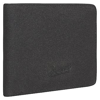 Brandit Unisex Wallet Four