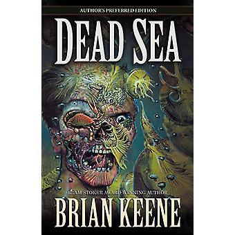 Dead Sea by Keene & Brian