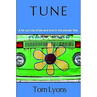 Tune by Lyons & Tom