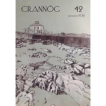 Crannog 42 by Contributors & Various