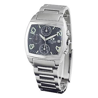 Men's Watch Time Force TF2589M-01M (38 mm)