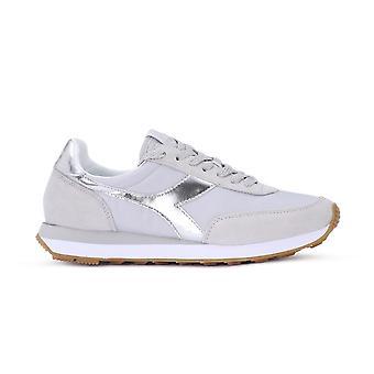 Diadora Koala 17490875039 sapatos femininos do ano todo