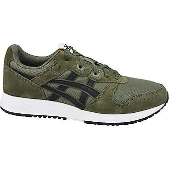 Asics Lyte Classic 1191A297300 universal all year men shoes