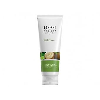 Opi Crème protectrice pour ongles et cuticules Pro Spa 118 ml