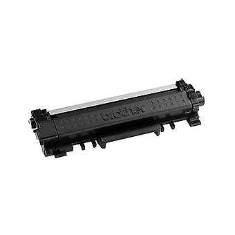 Brother Tn2430 Mono Laser Toner Standard Up To 1200 Pages