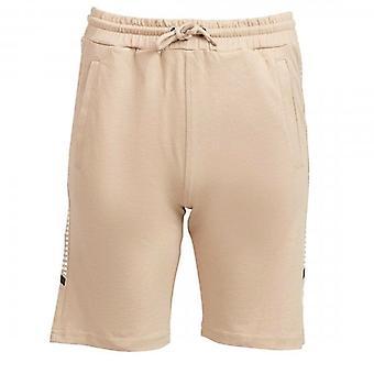 Kings Will Dream Junior Grayden Sand Jersey Shorts