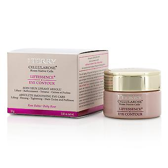 Cellularose liftessence szemkontúr 204529 13g/0.46oz