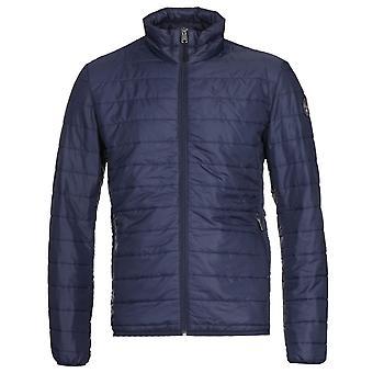 Napapijri Acalmar 3 Slim Fit Blue Marine Padded Jacket