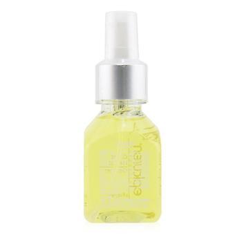 Epicuren Citrus Herbal Cleanser - For Combination & Oily Skin Types 60ml/2oz
