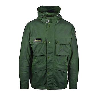 Belstaff Parka Jacket