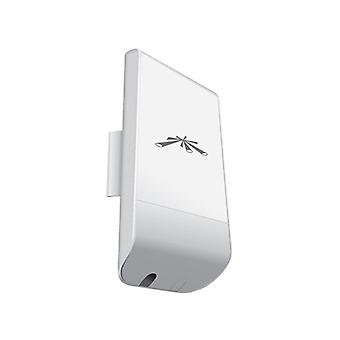 UBIQUITI NanoStation Loco M2 24 V PoE access point