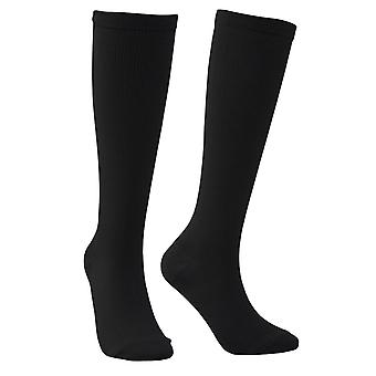 Comfortable Compression Stockings