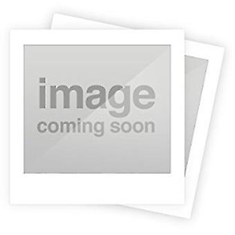Guitar World: 20 Essential Beginner's Blues Lick [DVD] USA import