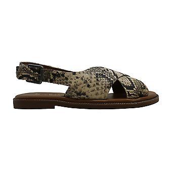 Franco Sarto Kayleigh Womens Sandals