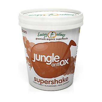 Jungle Antiox Eco 250 g
