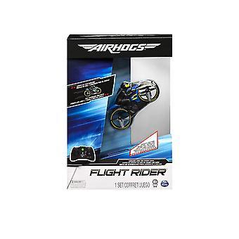 Airhogs - flight rider