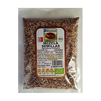 Seed Mix 250 g