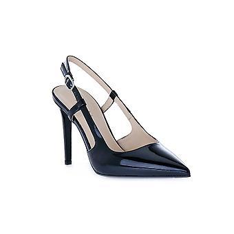 Nero Giardini Vernice 011040100 universal summer women shoes