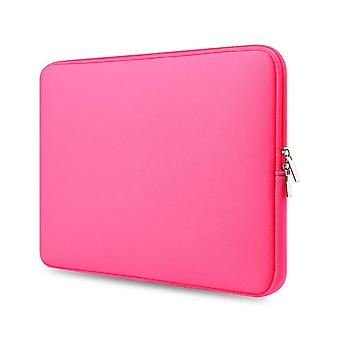 Obudowa notebooka do macbooka pro air retina carry