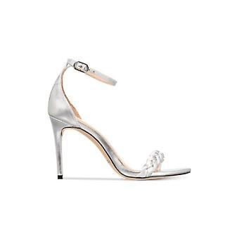 Rachel Zoe Womens ella Open Toe Casual Ankle Strap Sandals