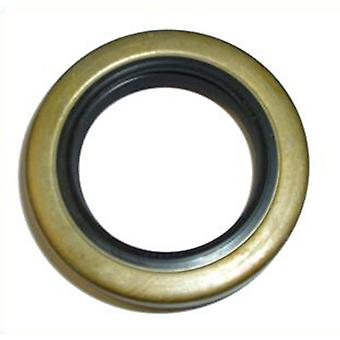 "Cequent 6605 Grease Seal ID 2.75"" OD 2.376"""