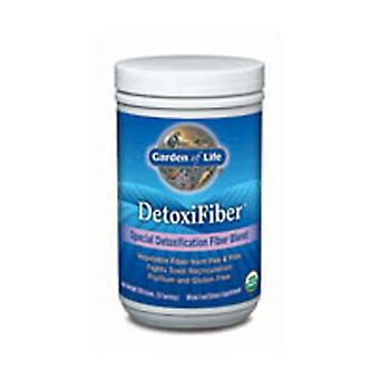 Livets have DetoxiFiber, 300 mg