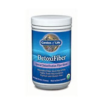 Giardino della Vita DetoxiFiber, 300 mg