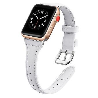 سوار قابل لللتبديل لسلسلة Apple Watch Series 5/4 40 مم