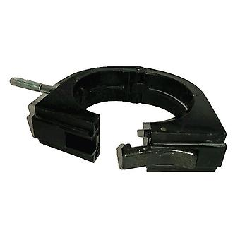 Clamp For Gokarts Attachment /eplacements