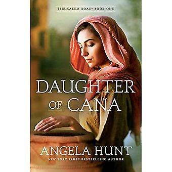 Tochter von Kana (Jerusalem Road)