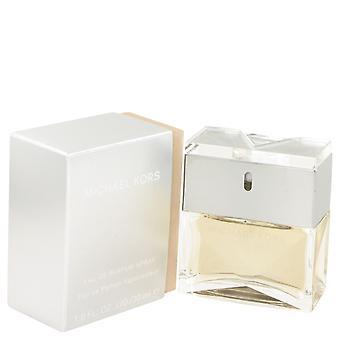 Michael Kors Parfum von Michael Kors EDP 30ml