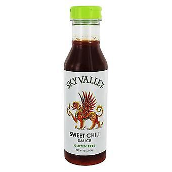 Sky Valley Gluten Free Sweet Chili Sauce