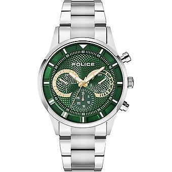 שעון יד - גברים - נהג - PEWJK2014301