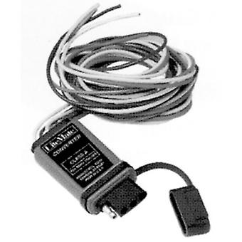 """Hopkins 48915 Taillight Converter with 60"""""""