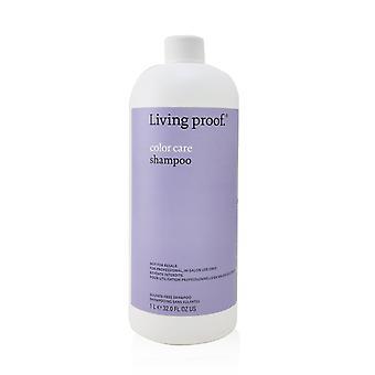 Color care shampoo (salon product) 257519 1000ml/32oz