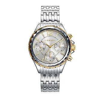 Viceroy Uhr chic 471148-15