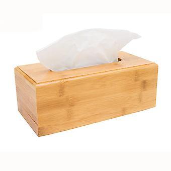 Držák tissueboxu pro toaletu nebo kuchyň