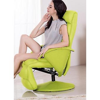 Nap Couch Bedroom Chair